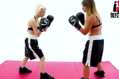 DEFEATED-Boxe-4---Tracy-Lilith-(27)
