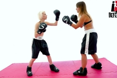 DEFEATED-Boxe-4---Tracy-Lilith-(39)