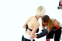 DEFEATED-Boxe-4---Tracy-Lilith-(8)