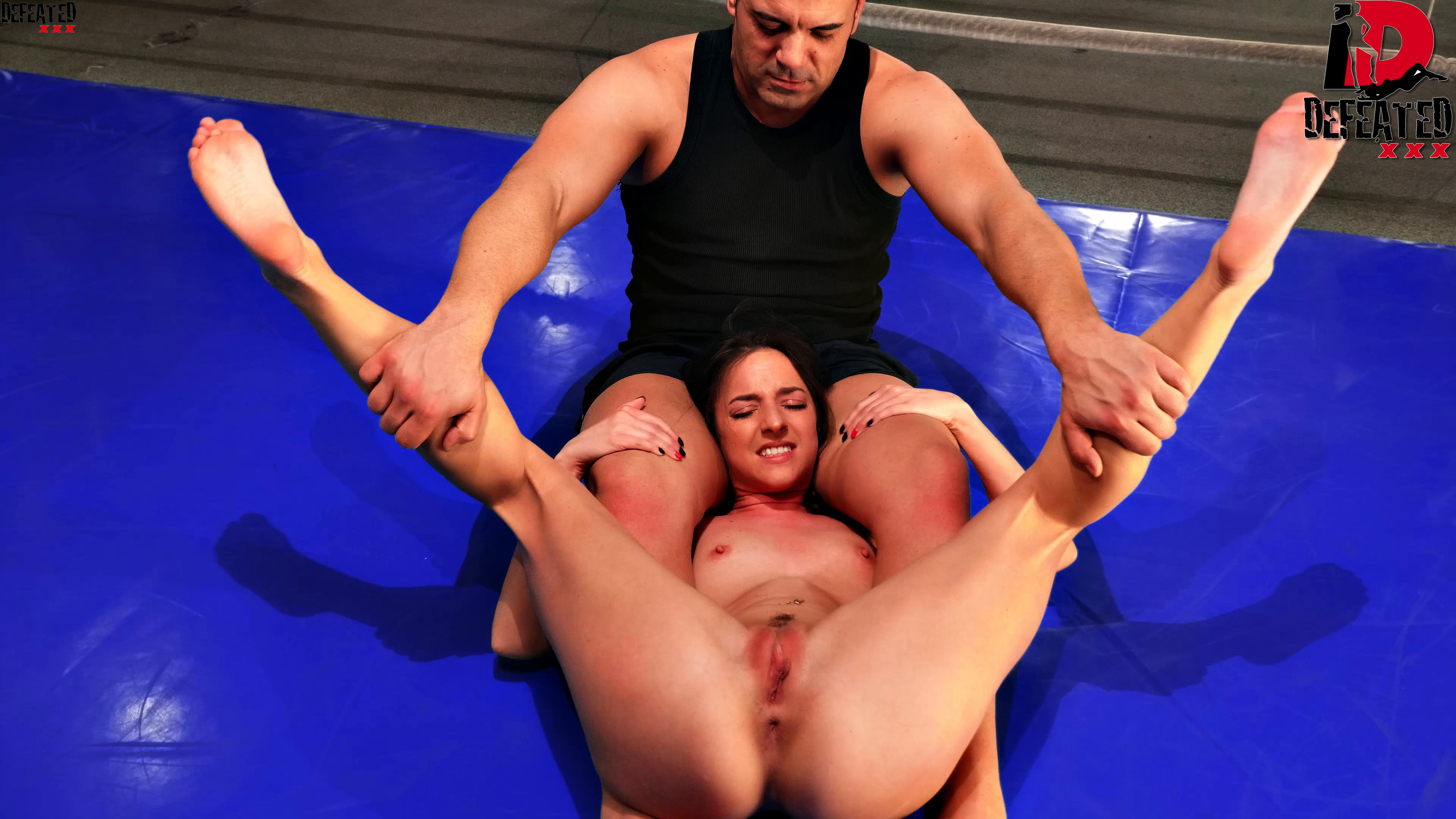 DEFEATED-MXD66---Amirah-Antonio-(100)