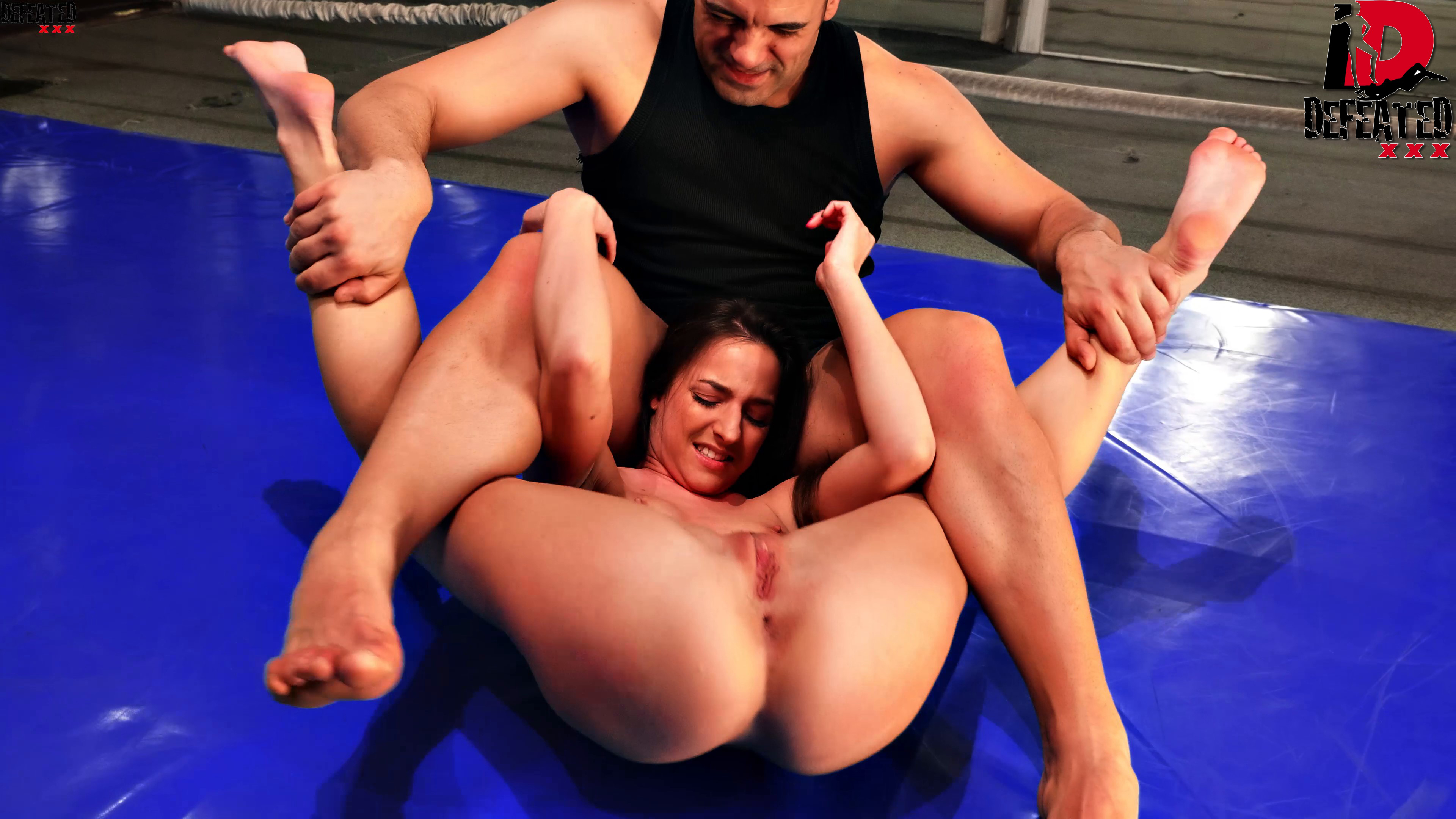 DEFEATED-MXD66---Amirah-Antonio-(106)