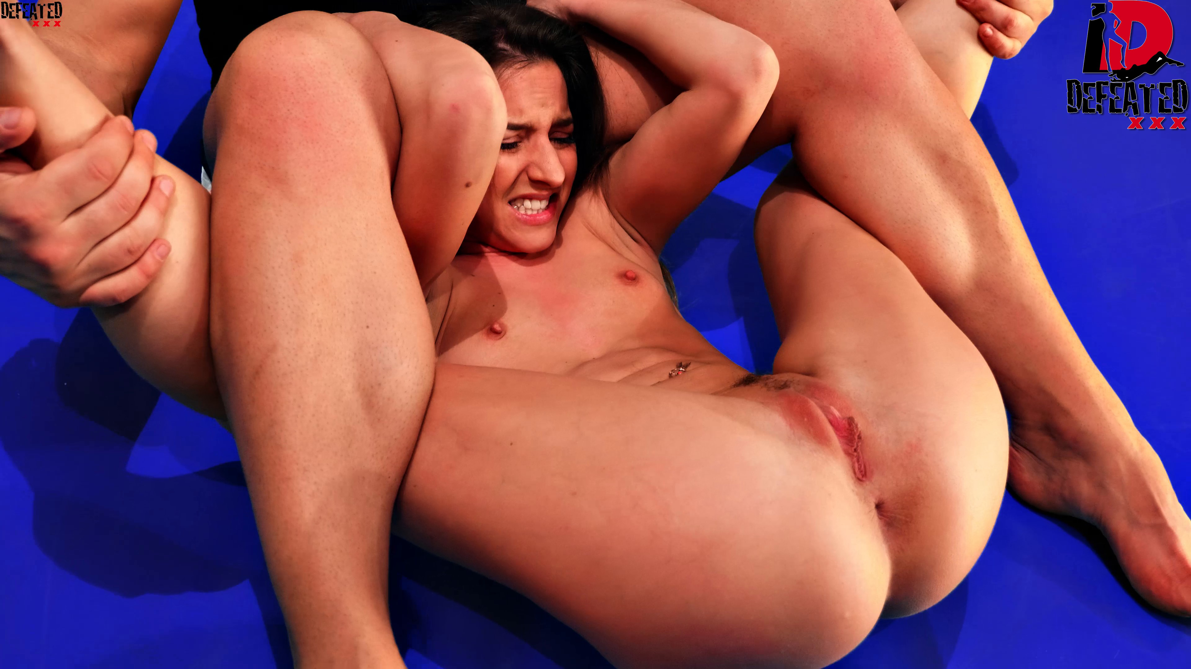 DEFEATED-MXD66---Amirah-Antonio-(107)