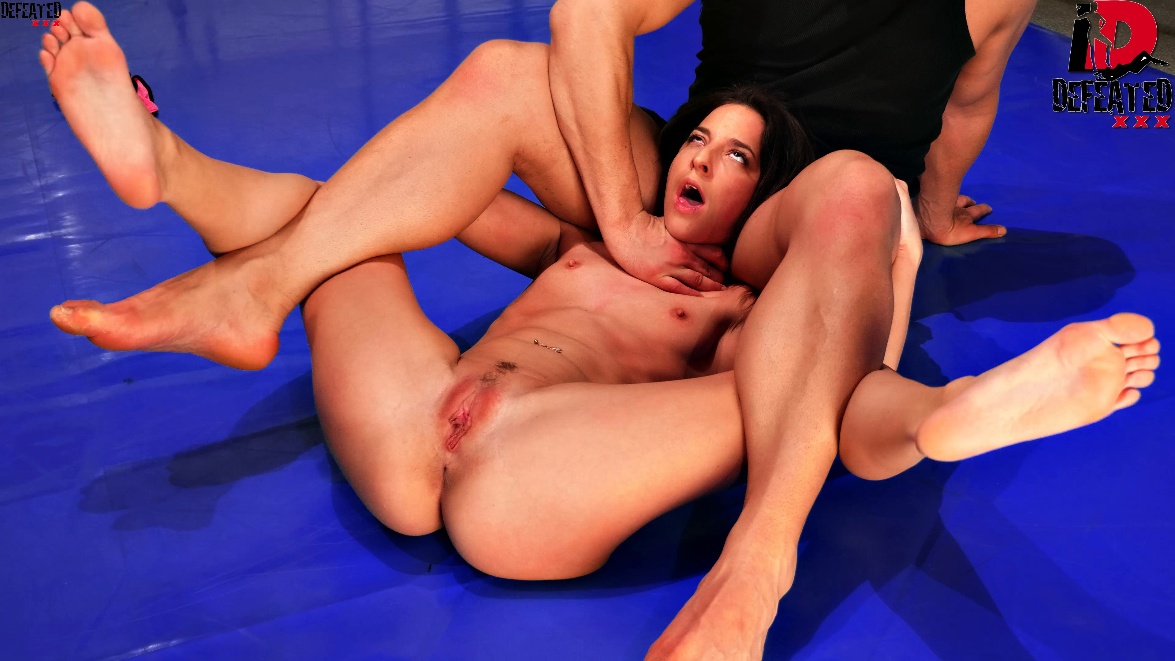 DEFEATED-MXD66---Amirah-Antonio-(108)