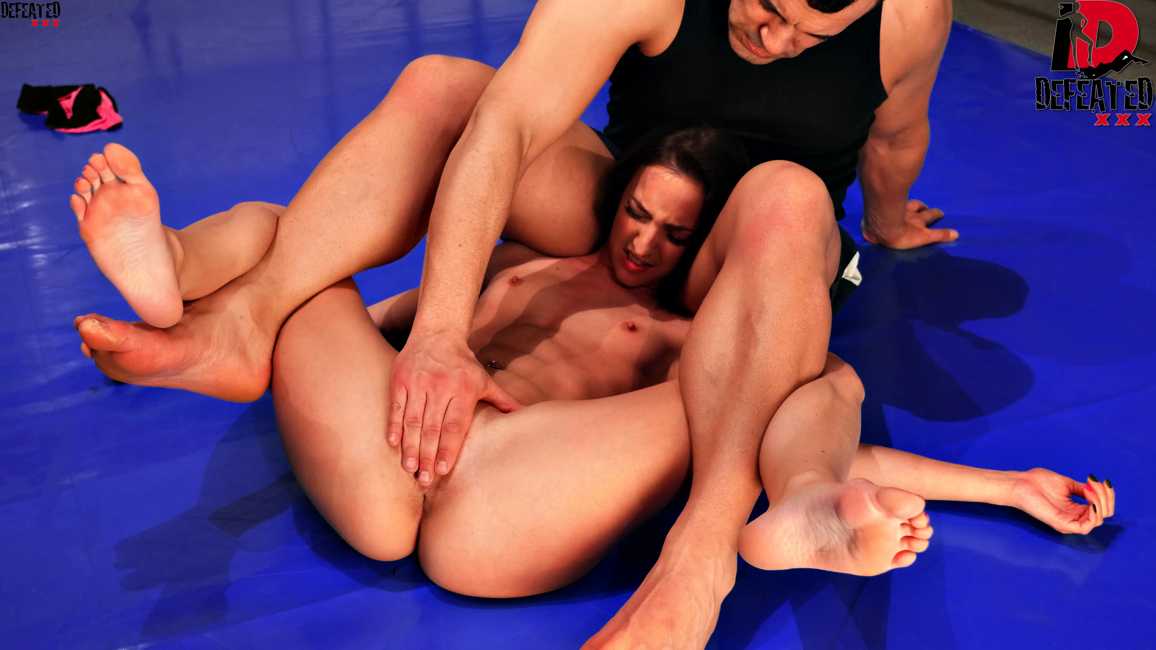 DEFEATED-MXD66---Amirah-Antonio-(110)