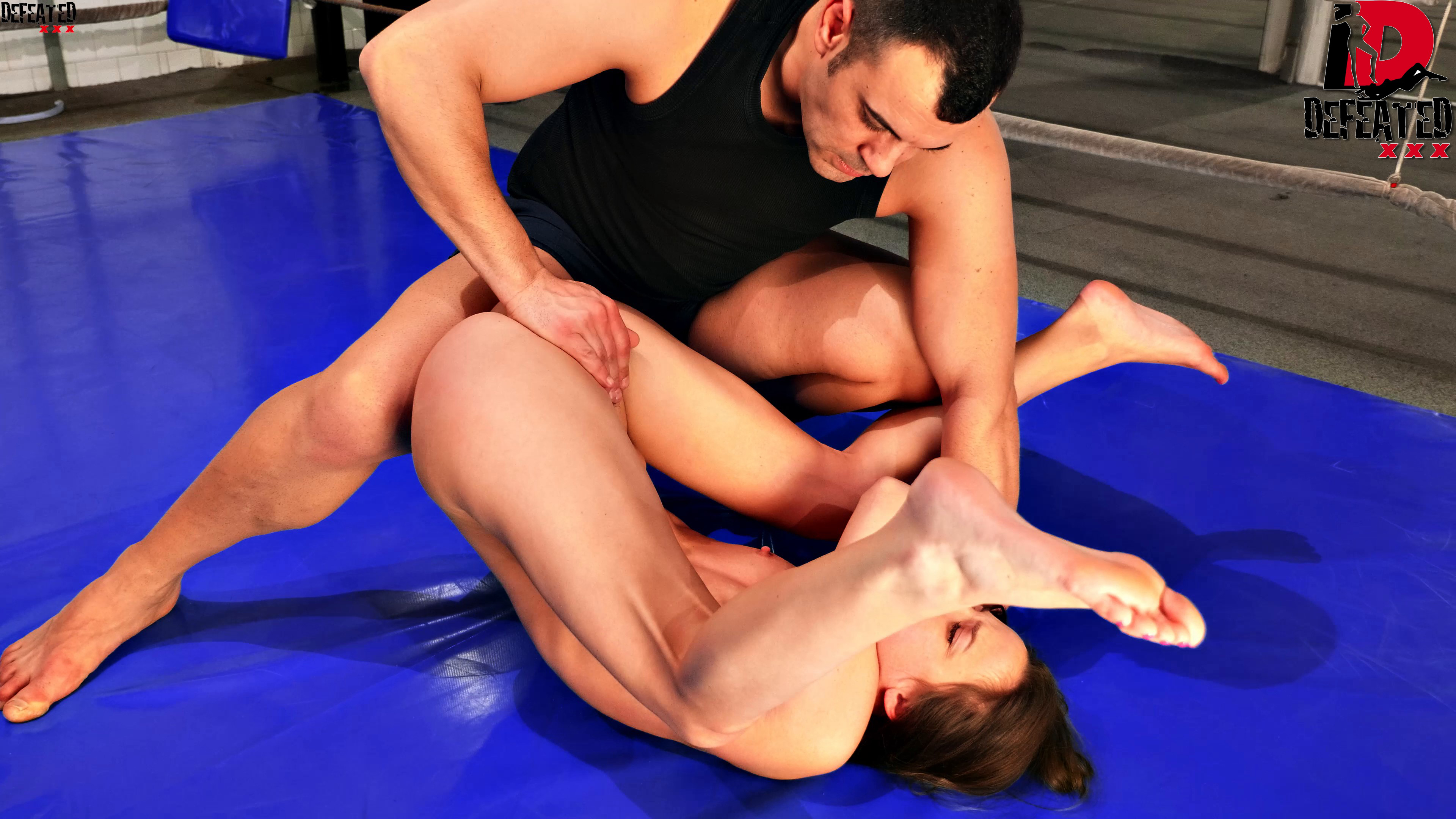 DEFEATED-MXD66---Amirah-Antonio-(114)