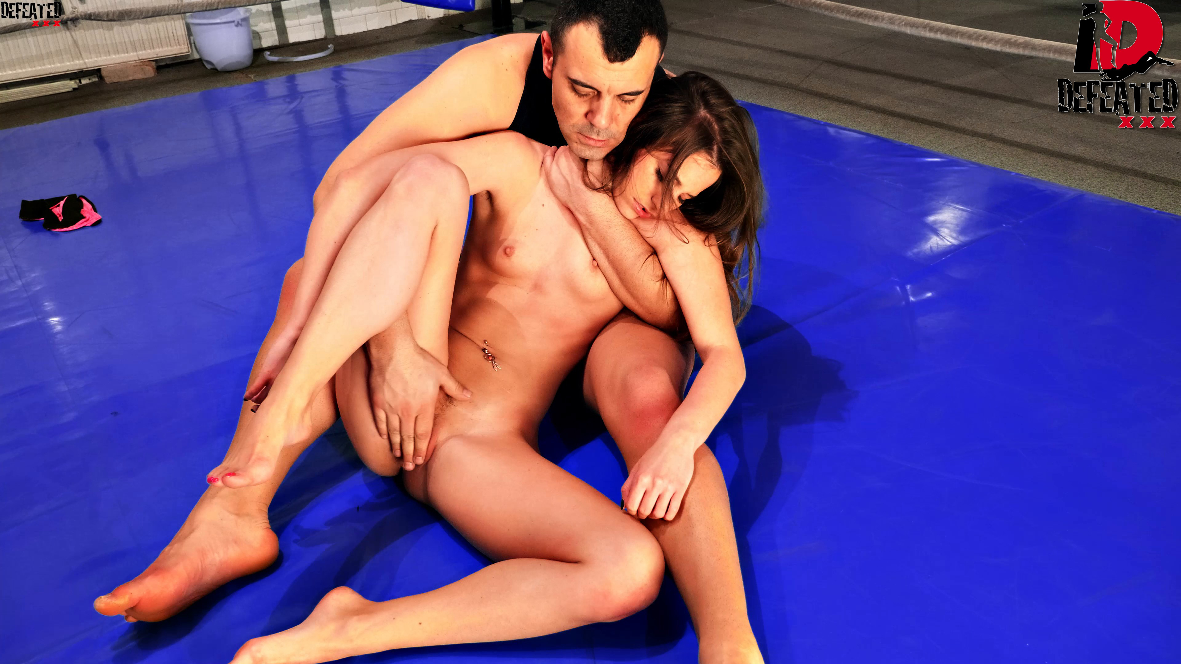 DEFEATED-MXD66---Amirah-Antonio-(120)