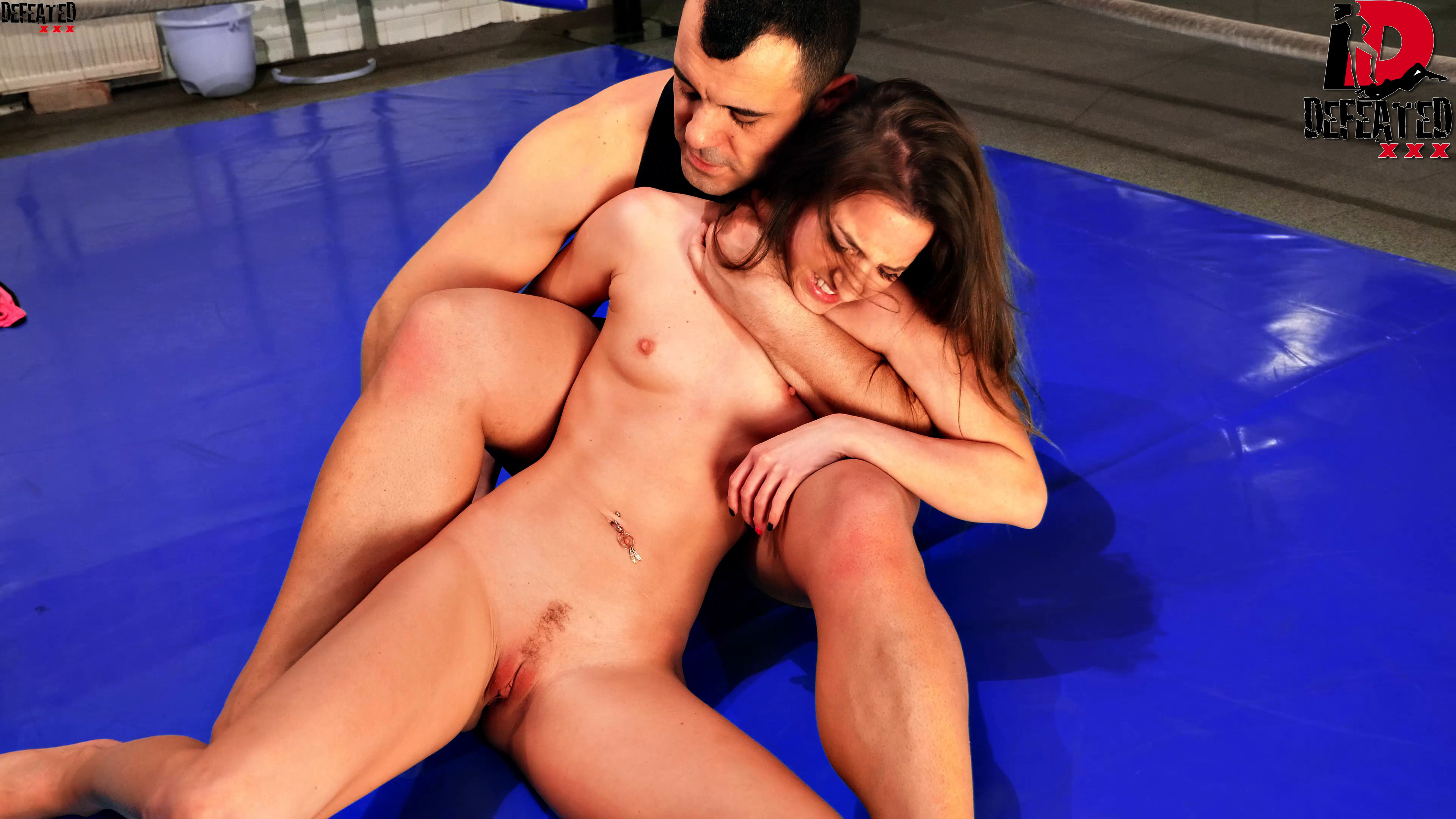 DEFEATED-MXD66---Amirah-Antonio-(121)