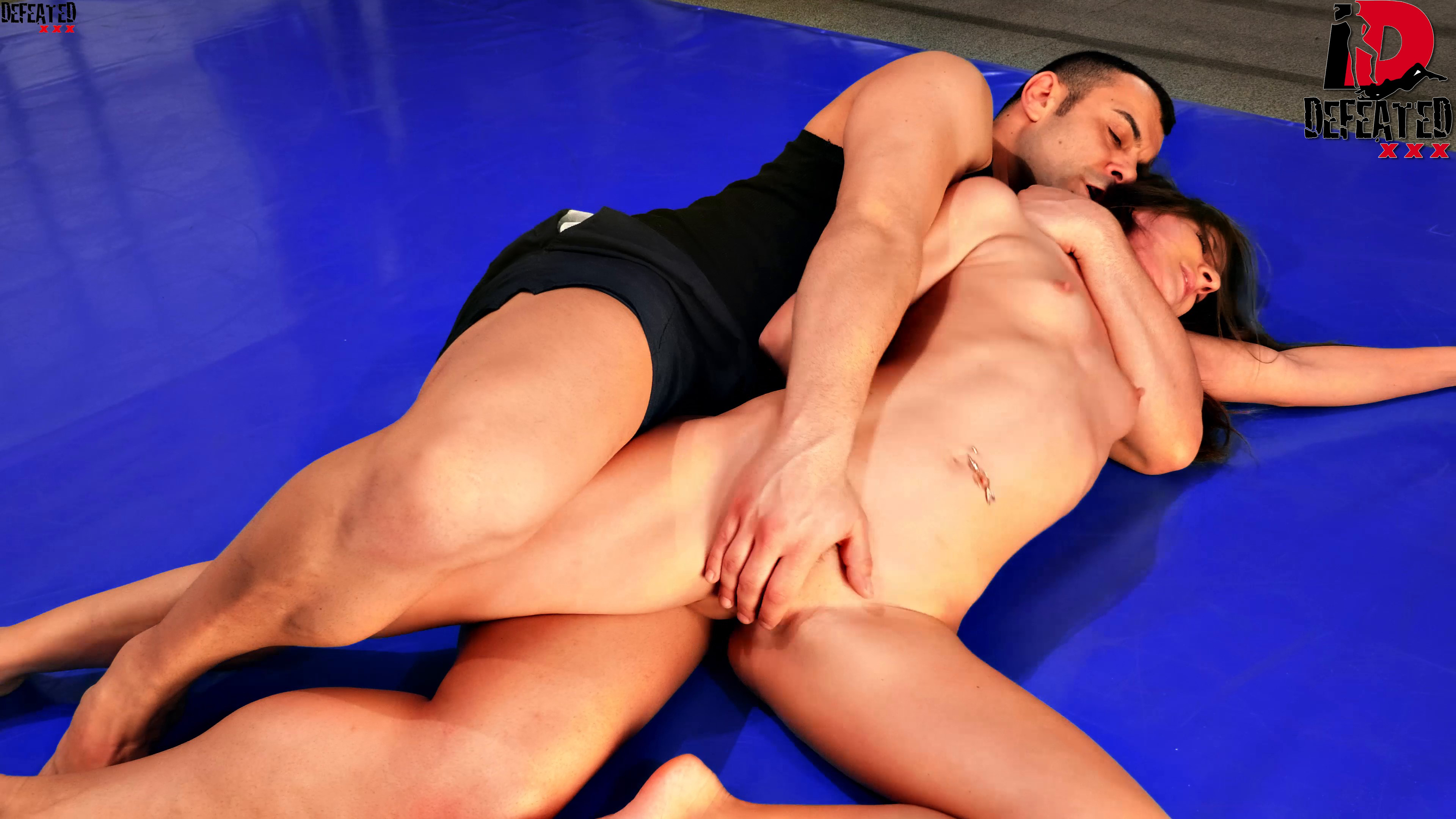 DEFEATED-MXD66---Amirah-Antonio-(125)