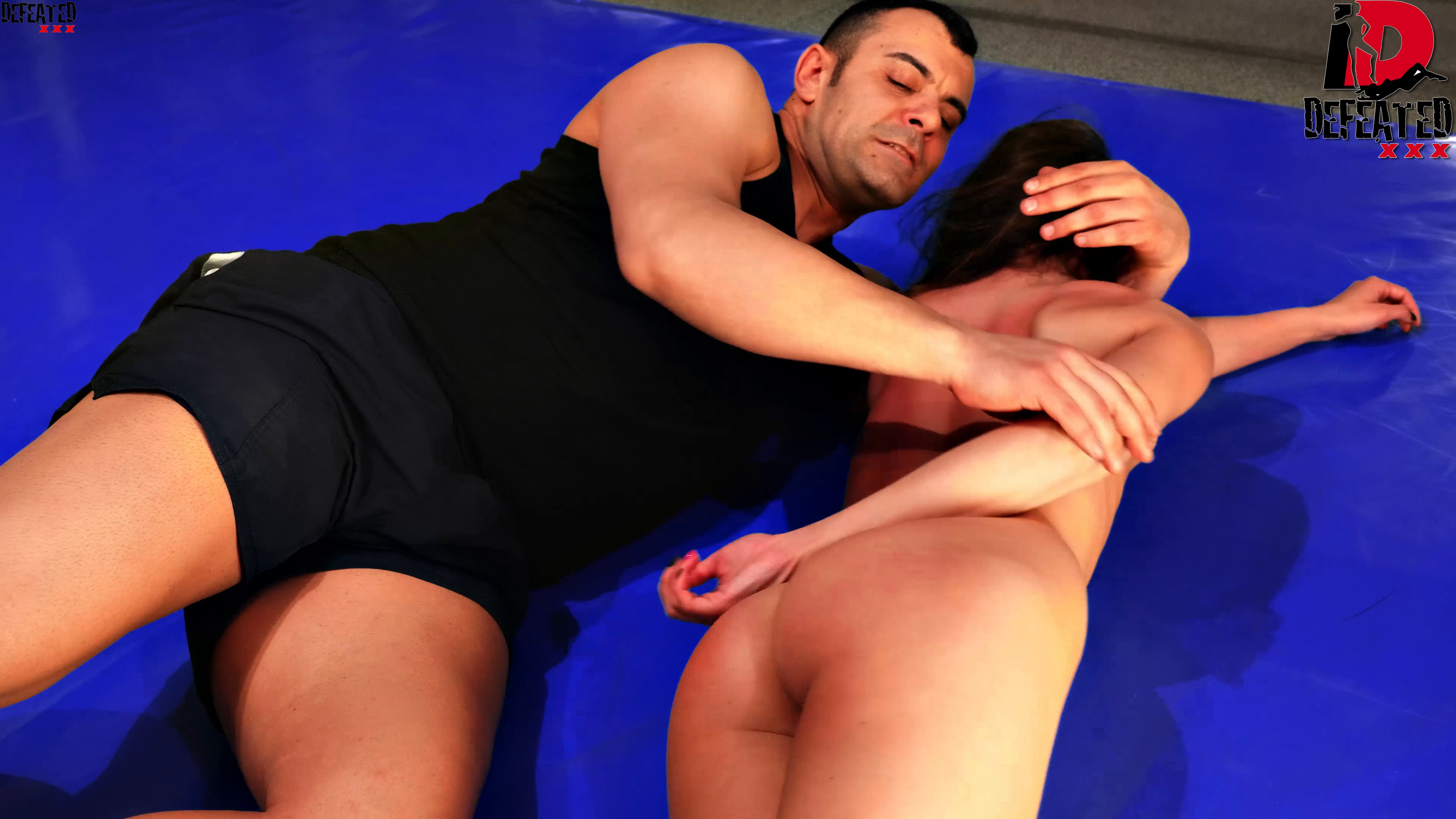 DEFEATED-MXD66---Amirah-Antonio-(127)