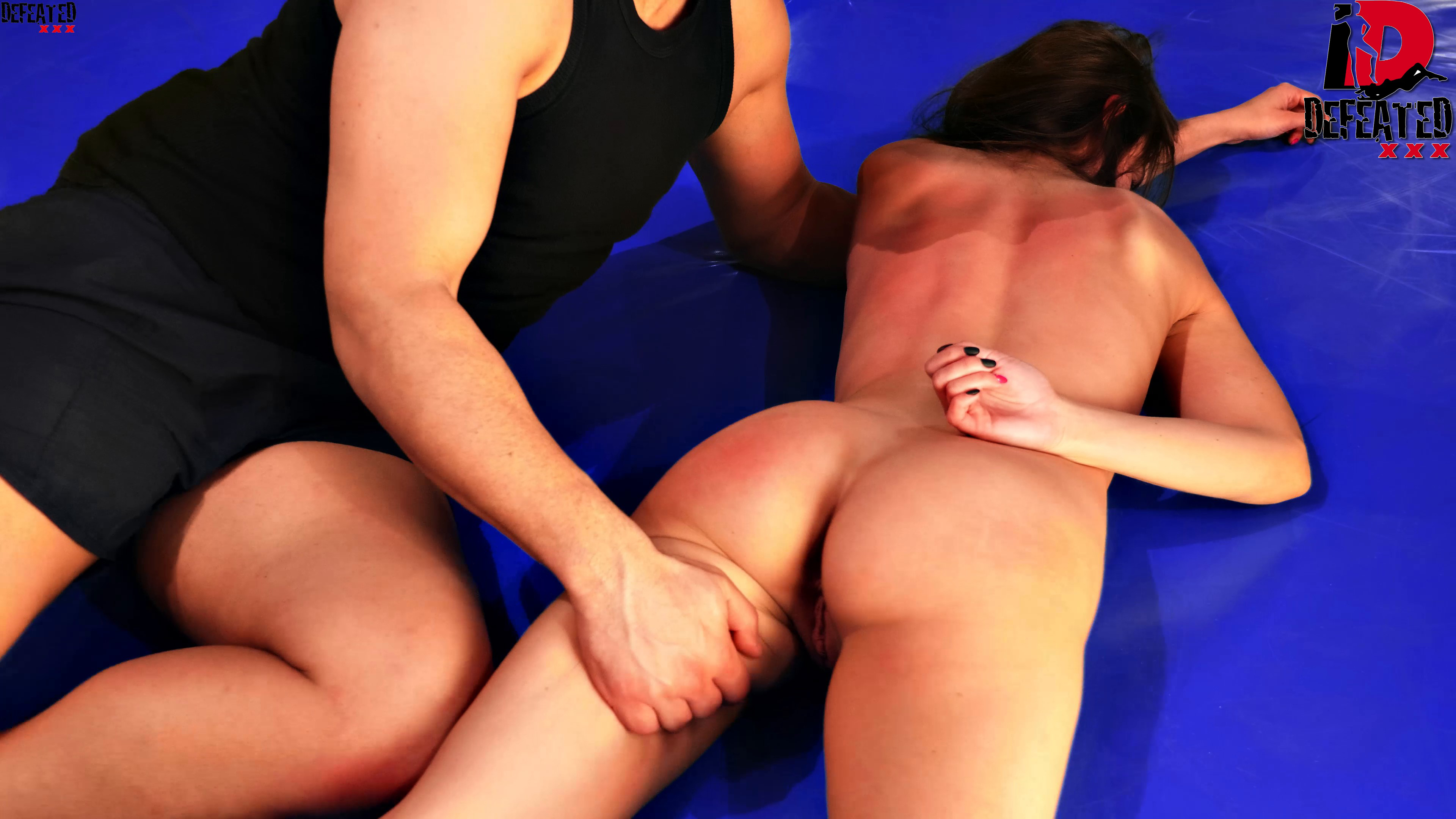 DEFEATED-MXD66---Amirah-Antonio-(128)