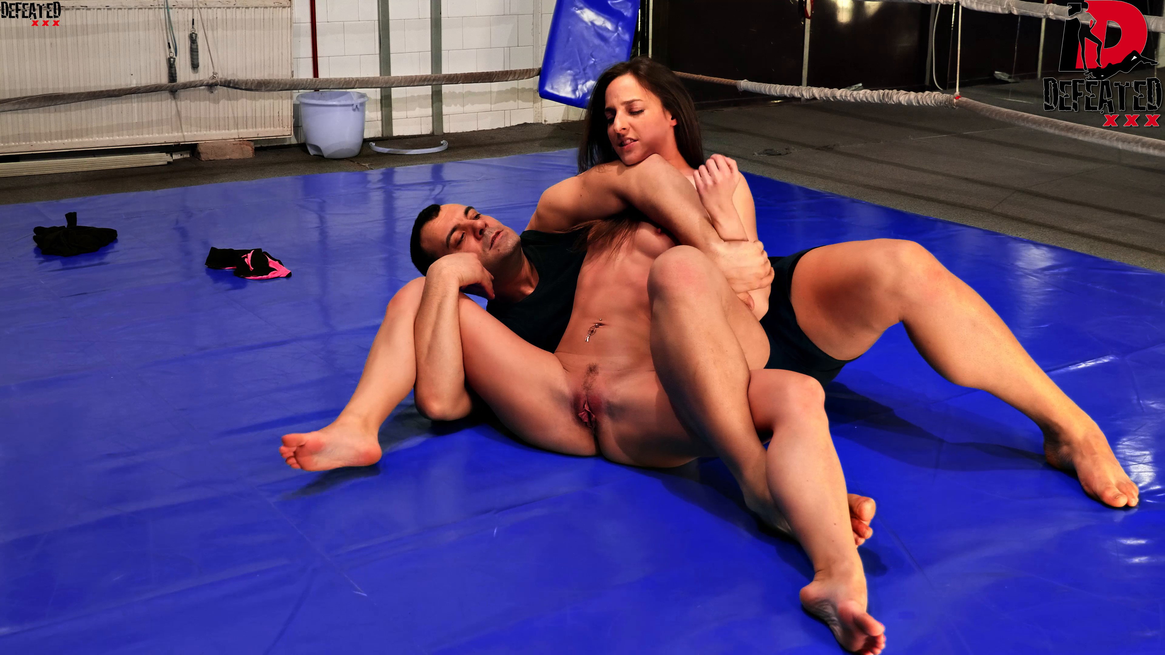 DEFEATED-MXD66---Amirah-Antonio-(132)
