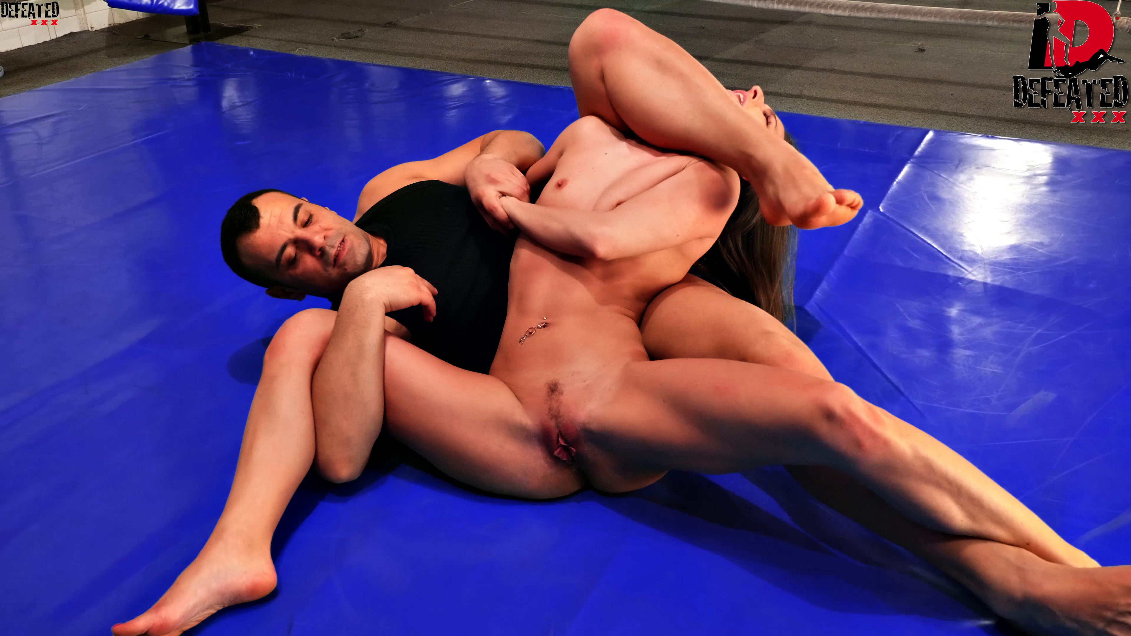 DEFEATED-MXD66---Amirah-Antonio-(133)