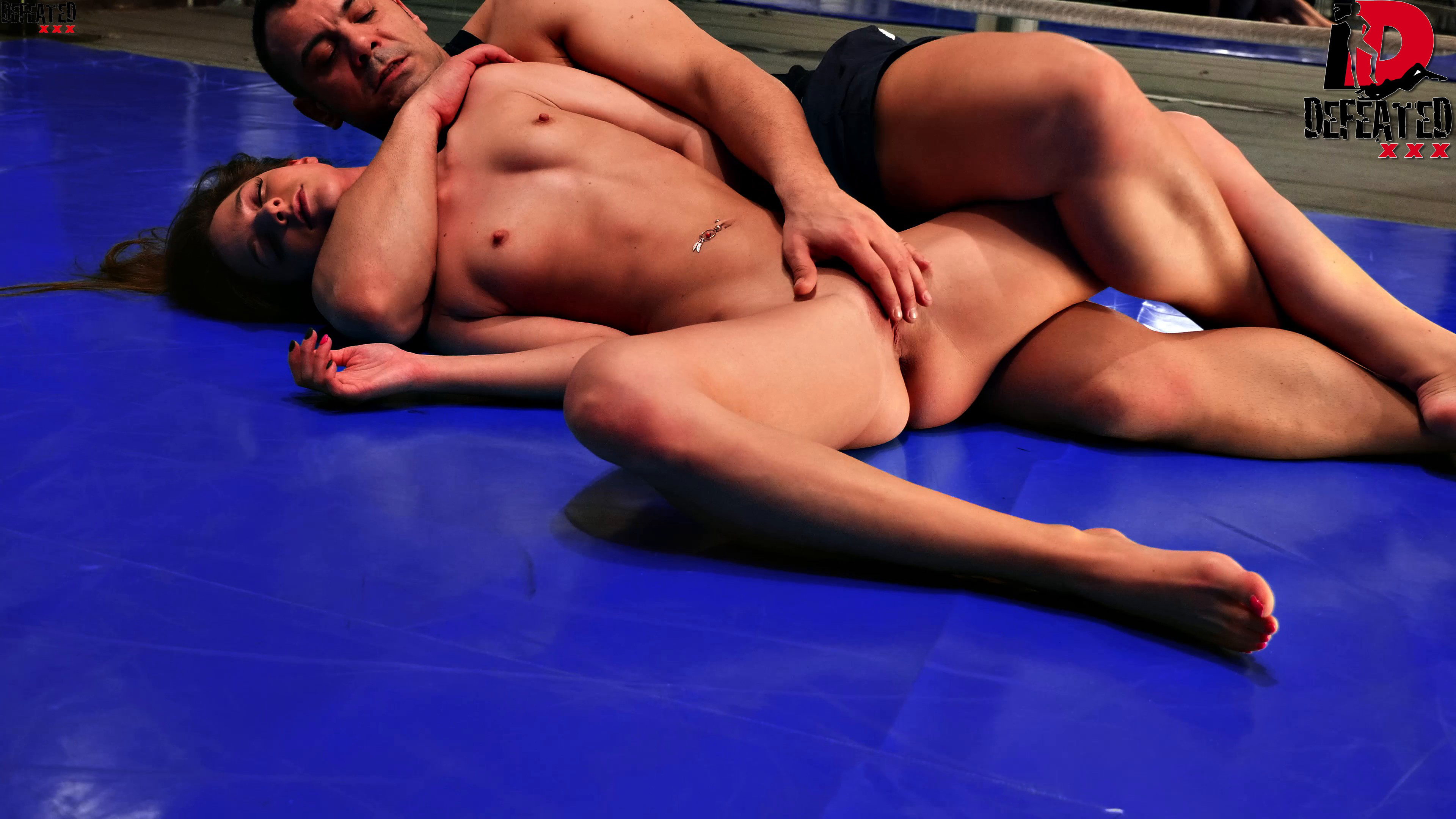 DEFEATED-MXD66---Amirah-Antonio-(138)
