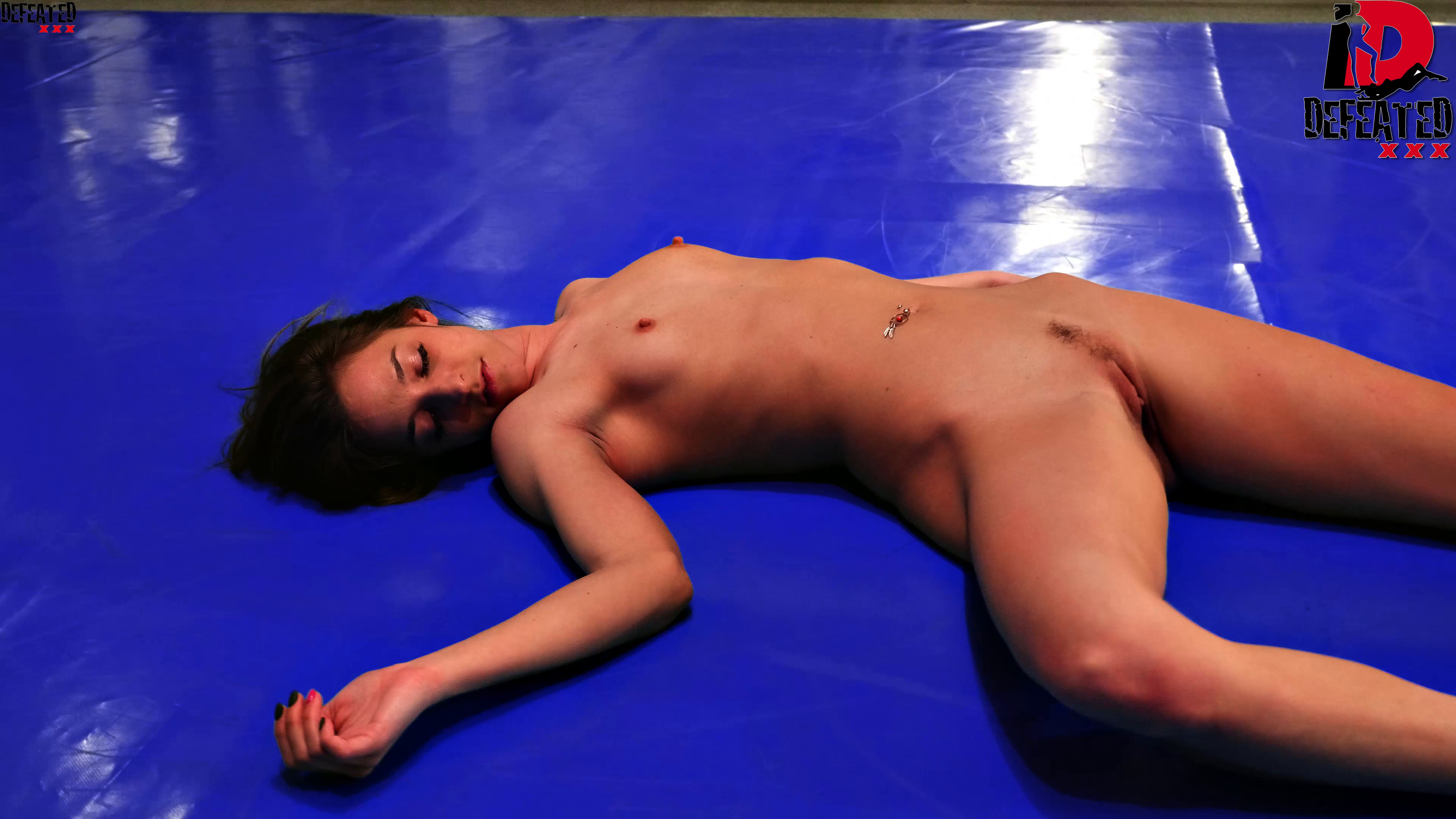 DEFEATED-MXD66---Amirah-Antonio-(143)