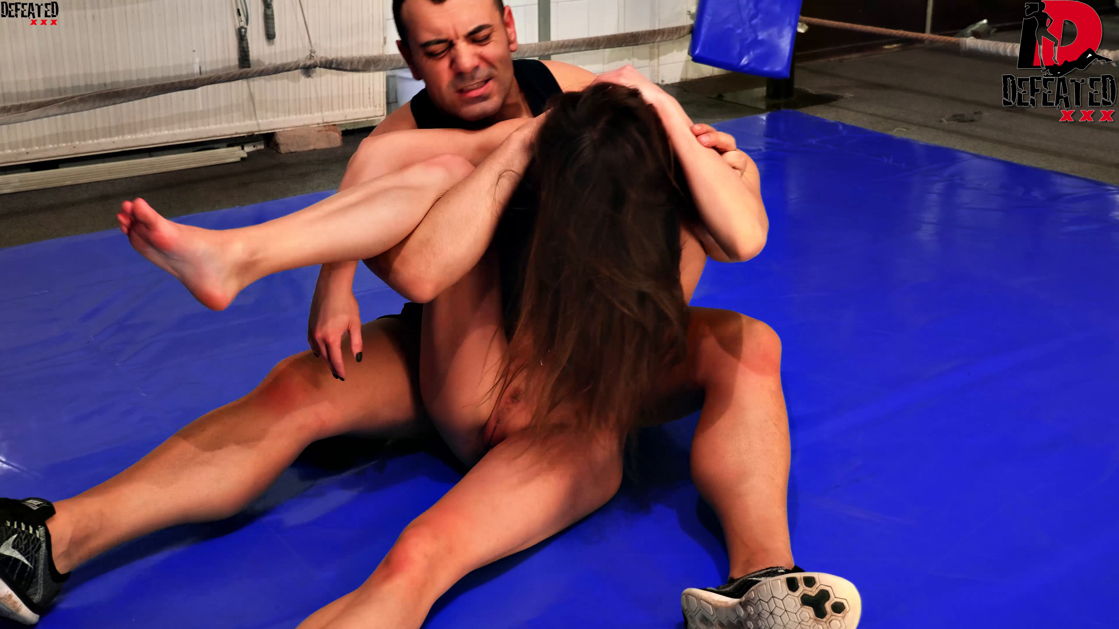 DEFEATED-MXD66---Amirah-Antonio-(38)
