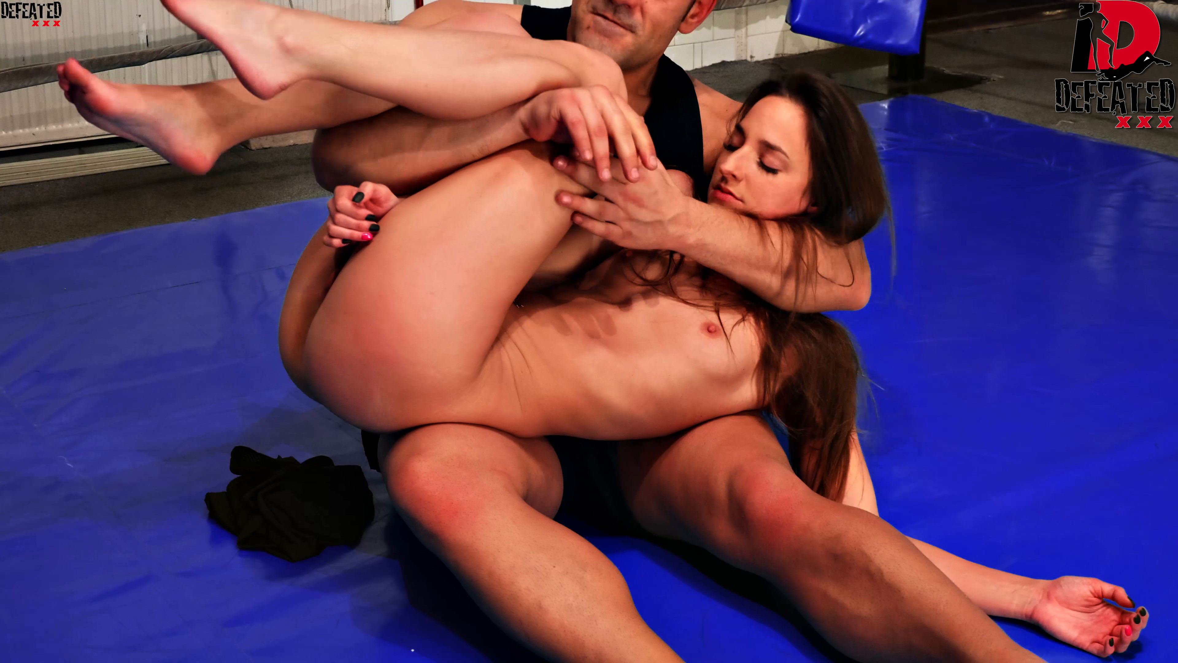 DEFEATED-MXD66---Amirah-Antonio-(43)