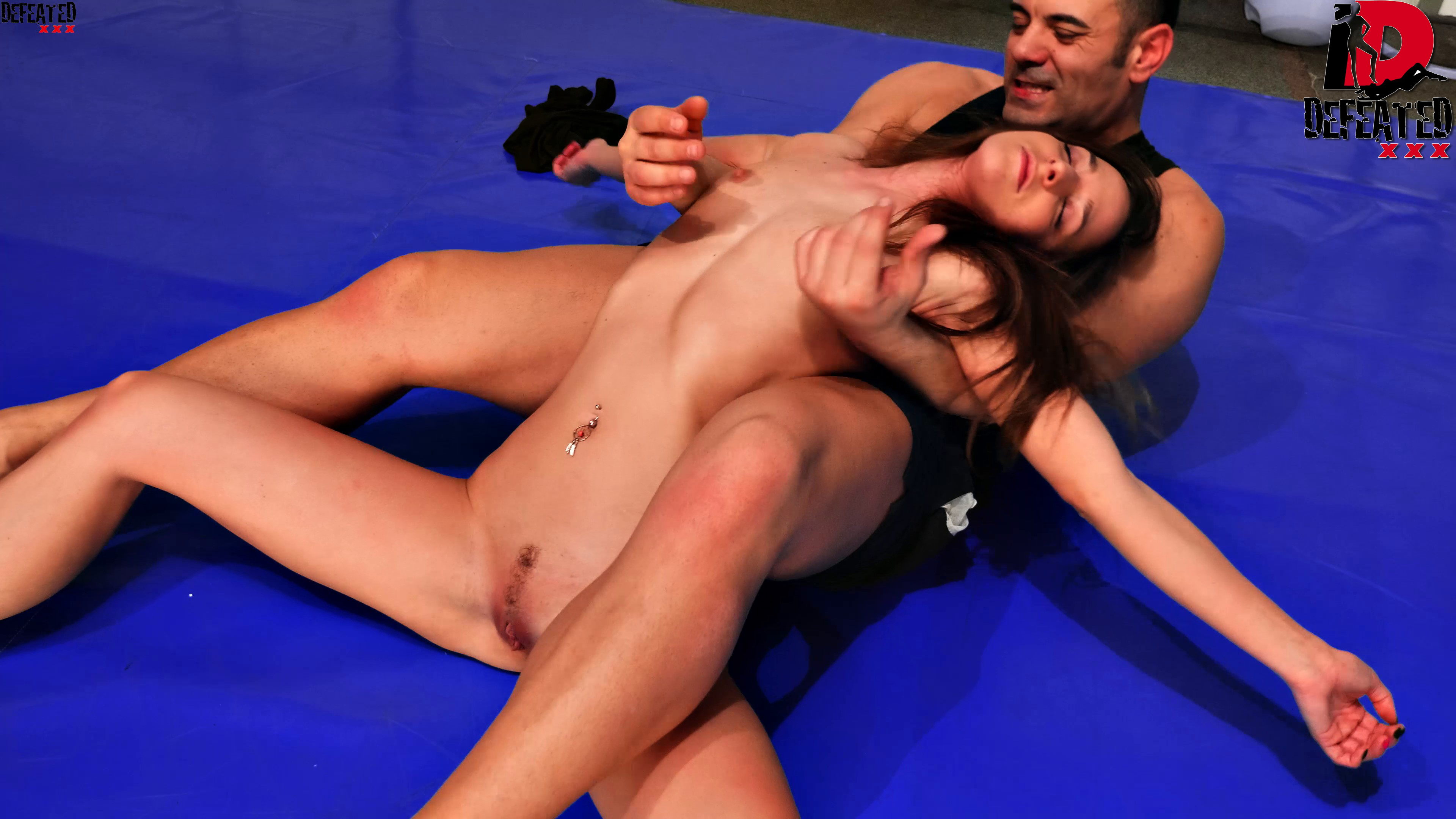 DEFEATED-MXD66---Amirah-Antonio-(52)
