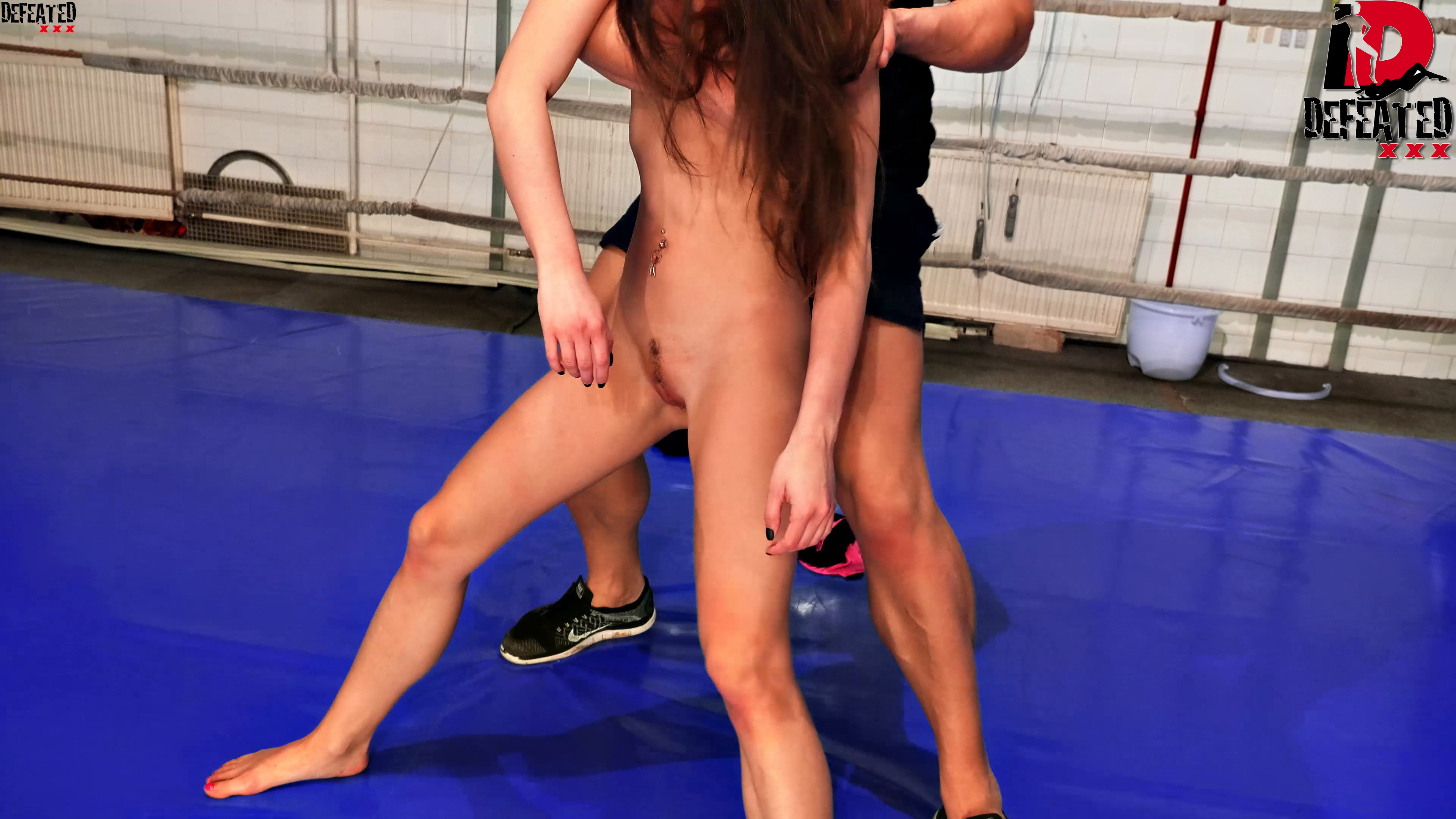 DEFEATED-MXD66---Amirah-Antonio-(53)