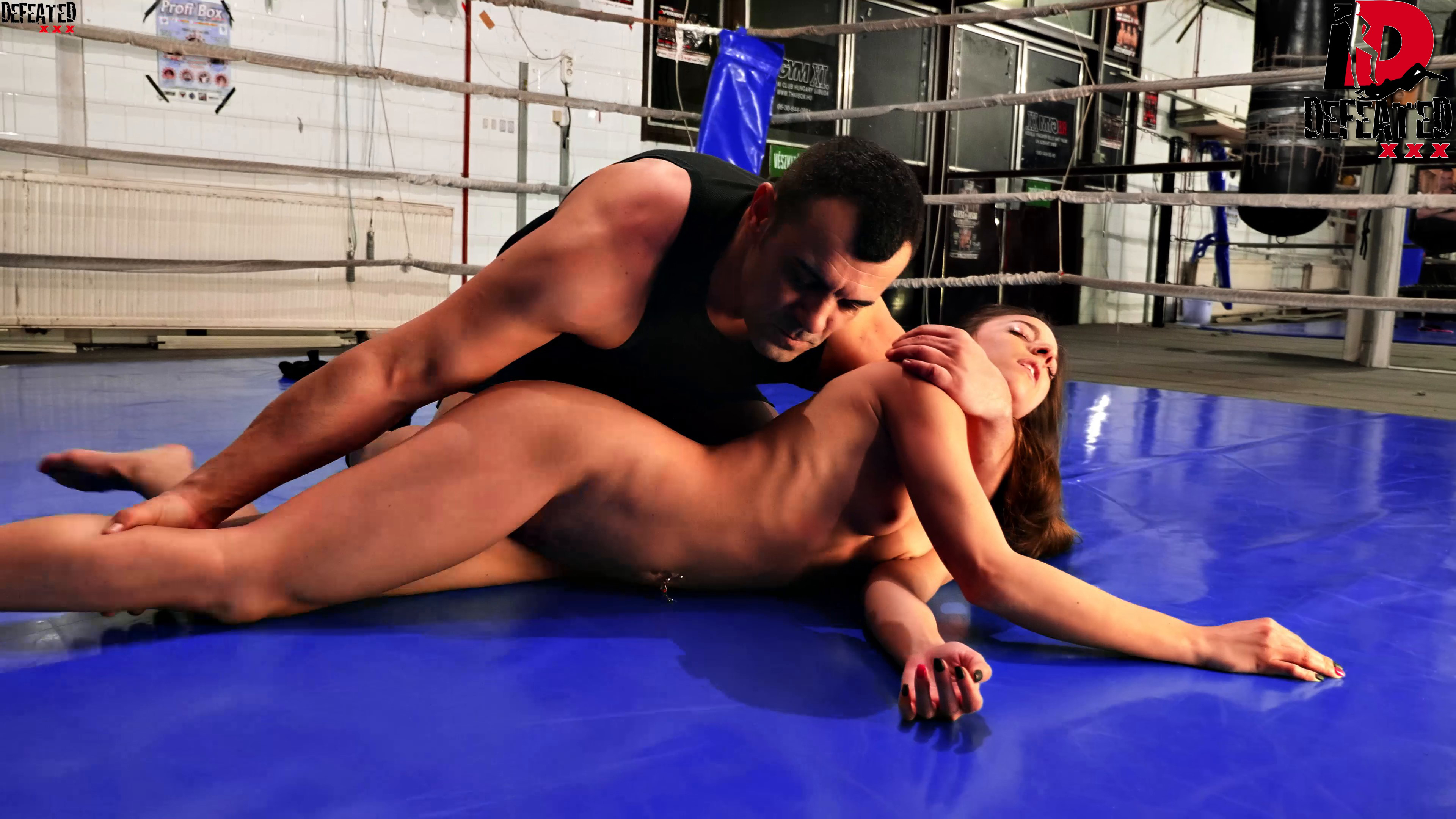 DEFEATED-MXD66---Amirah-Antonio-(61)
