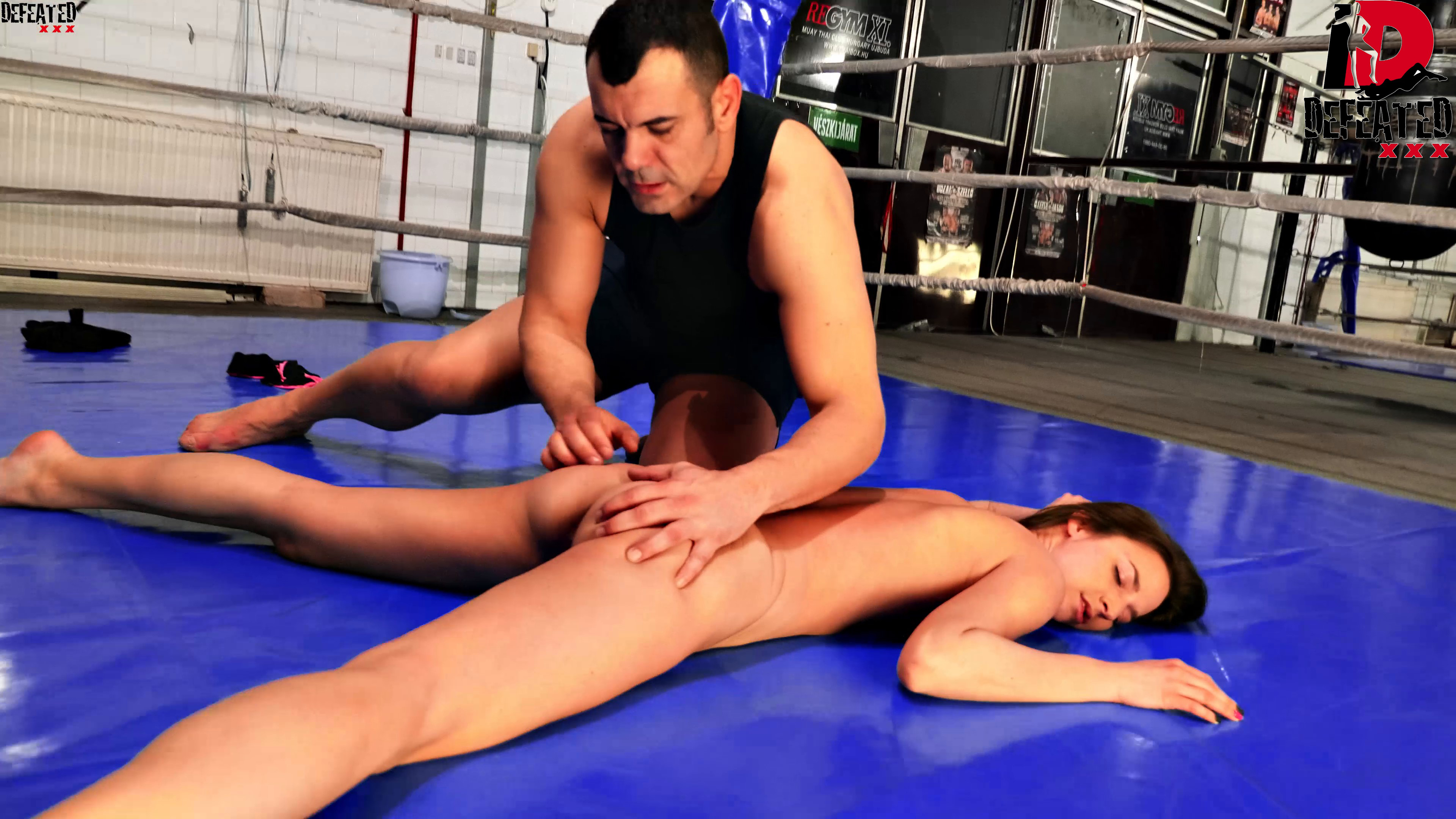 DEFEATED-MXD66---Amirah-Antonio-(87)