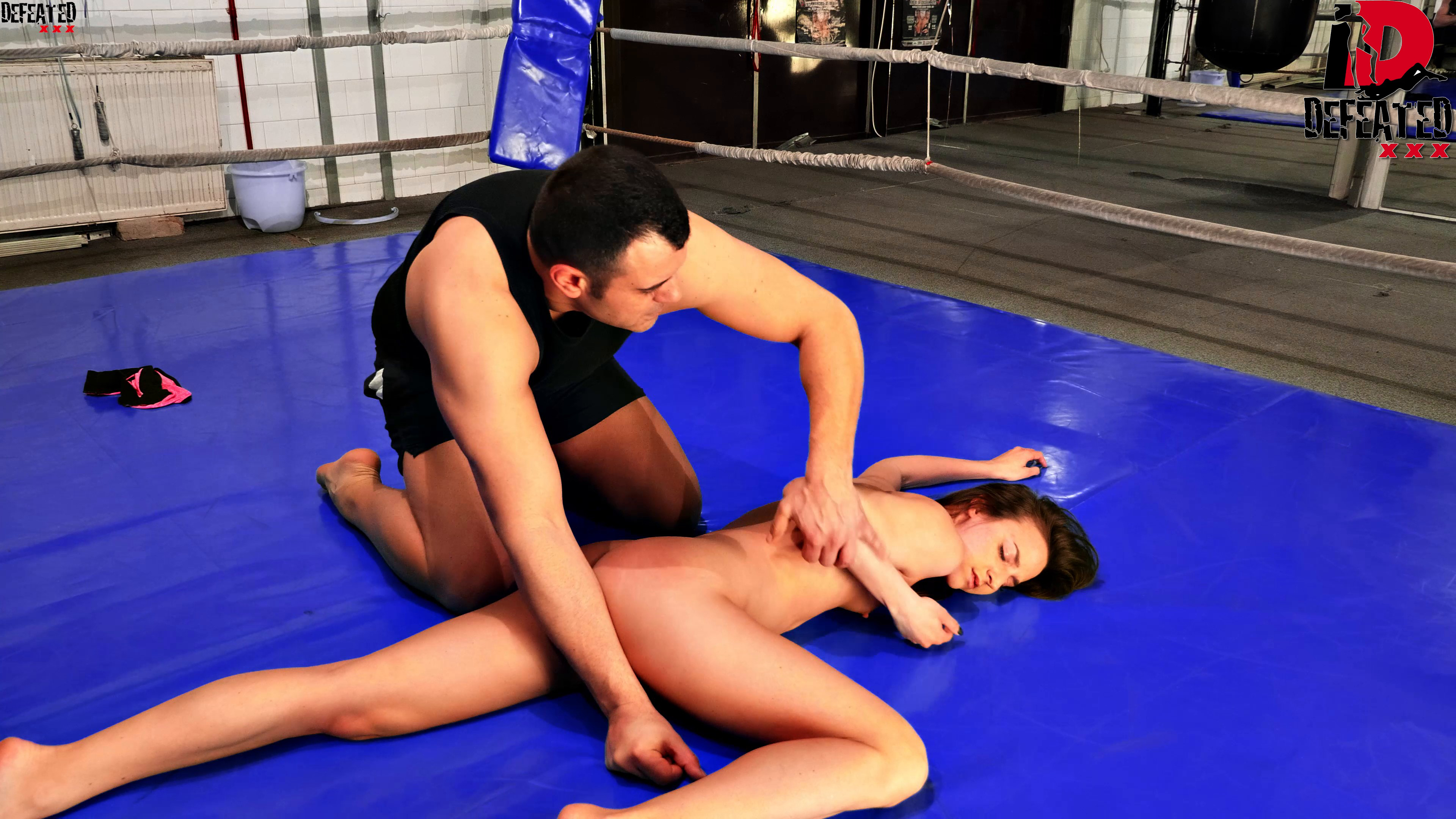 DEFEATED-MXD66---Amirah-Antonio-(93)