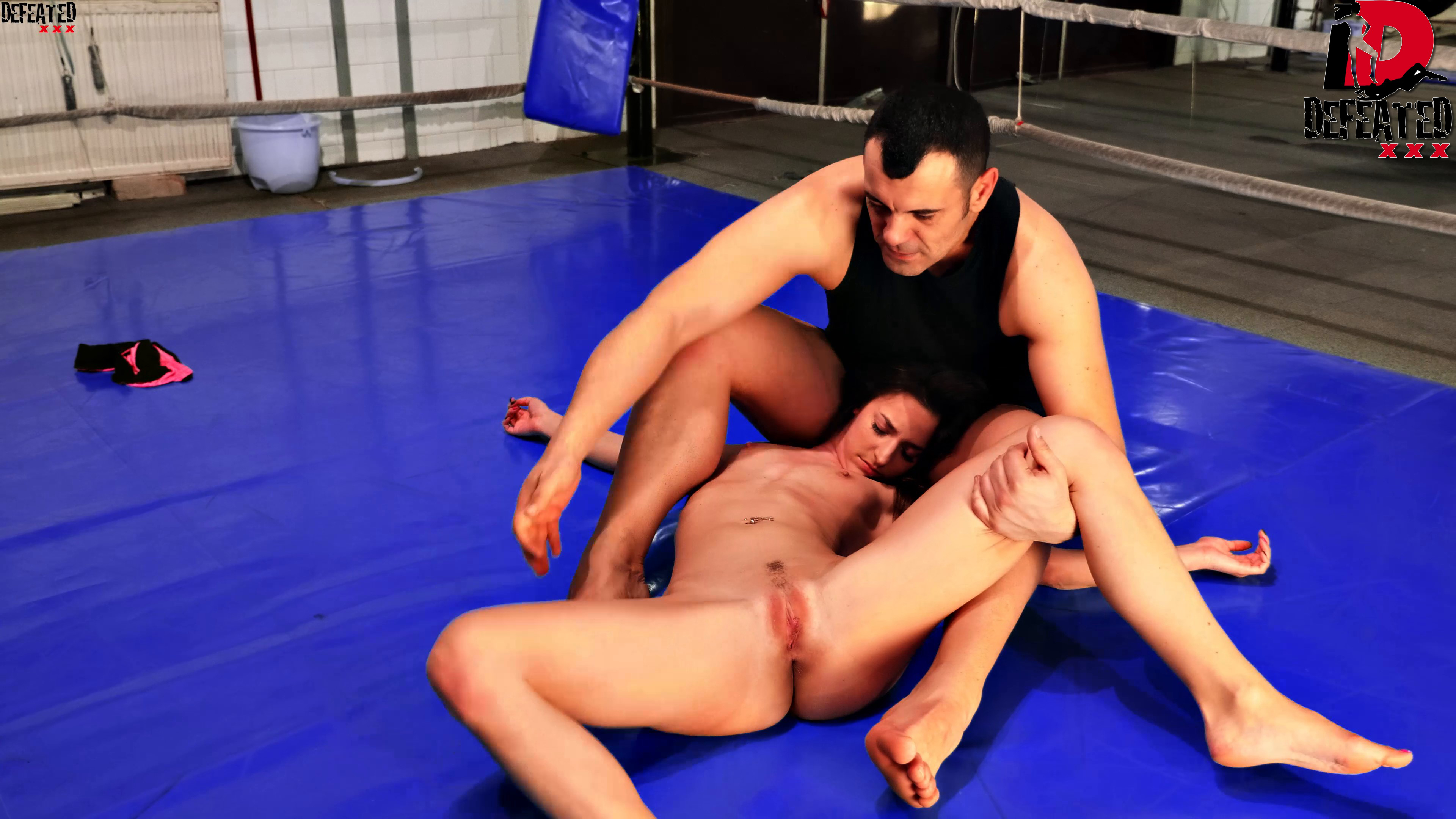 DEFEATED-MXD66---Amirah-Antonio-(96)