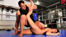DEFEATED-MXD66---Amirah-Antonio-(86)