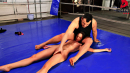 DEFEATED-MXD66---Amirah-Antonio-(95)