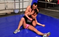 DEFEATED-MXD66---Amirah-Antonio-(4)