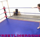 FWR-ANDIE'S-INITIATION-(22)