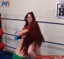 HTM-Andrea-vs-Diana-2015-Boxing-Part-2-Diana-Wins.wmv.0041