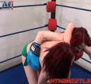 HTM-Andrea-vs-Diana-2015-Boxing-Part-2-Diana-Wins.wmv.0045