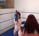 HTM-Andrea-vs-Diana-2015-Boxing-Part-2-Diana-Wins.wmv.0078