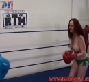 HTM-Andrea-vs-Diana-2015-Boxing-Part-2-Diana-Wins.wmv.0086