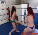 HTM-Andrea-vs-Diana-2015-Boxing-Part-2-Diana-Wins.wmv.0091