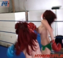 HTM-Andrea-vs-Diana-2015-Boxing-Part-2-Diana-Wins.wmv.0096