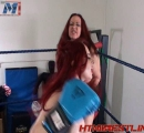 HTM-Andrea-vs-Diana-2015-Boxing-Part-2-Diana-Wins.wmv.0104