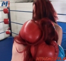 HTM-Andrea-vs-Diana-2015-Boxing-Part-2-Diana-Wins.wmv.0108