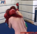 HTM-Andrea-vs-Diana-2015-Boxing-Part-2-Diana-Wins.wmv.0109