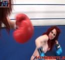 HTM-Andrea-vs-Diana-2015-Boxing-Part-2-Diana-Wins.wmv.0115