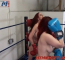 HTM-Andrea-vs-Diana-2015-Boxing-Part-2-Diana-Wins.wmv.0139