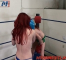 HTM-Andrea-vs-Diana-2015-Boxing-Part-2-Diana-Wins.wmv.0144