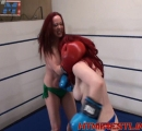 HTM-Andrea-vs-Diana-2015-Boxing-Part-2-Diana-Wins.wmv.0152