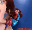 HTM-Andrea-vs-Diana-2015-Boxing-Part-2-Diana-Wins.wmv.0169