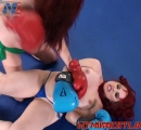 HTM-Andrea-vs-Diana-2015-Boxing-Part-2-Diana-Wins.wmv.0172