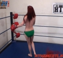 HTM-Andrea-vs-Diana-2015-Boxing-Part-2-Diana-Wins.wmv.0176