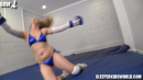 SKW-Anne-solo-boxing-2.m4v.0035