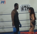 Annie-Cruz-vs.-Darrius-(Darrius-Wins)-(1)