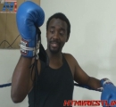 Annie-Cruz-vs.-Darrius-(Darrius-Wins)-(12)