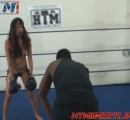 Annie-Cruz-vs.-Darrius-(Darrius-Wins)-(13)